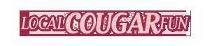 localcougarfun.com